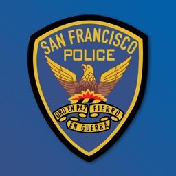 San Francisco PD