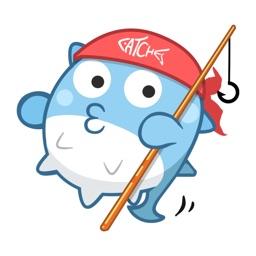 Catches - Fishing Expert
