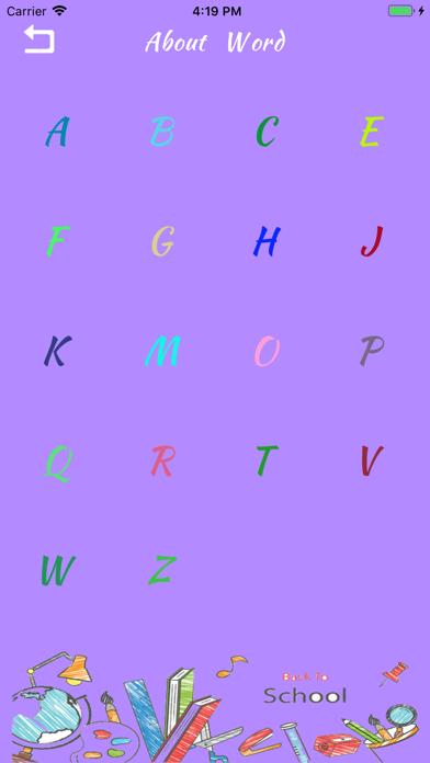 https://is5-ssl.mzstatic.com/image/thumb/Purple113/v4/a0/e0/ef/a0e0ef47-0be4-987c-4cbd-5348882dcec0/pr_source.png/392x696bb.png