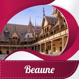 Beaune Travel Guide