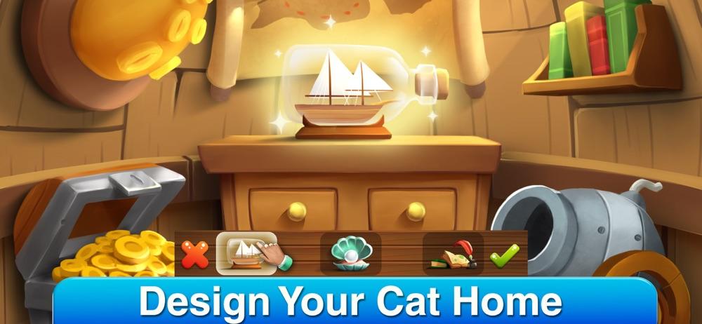 Cat Home Design: Kitten House