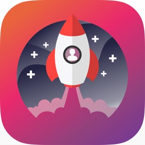 Followers Top for instagram App Reviews, Free Download