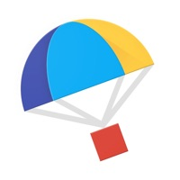 Download App - Google Express: one stop shop