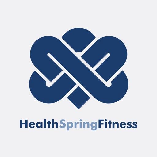 HealthSpring Fitness