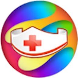 AIG-Nurse