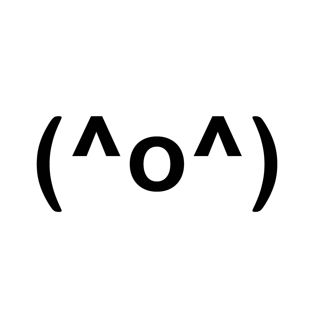 Emoji for Message - Text Maker