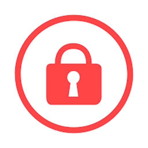 SS+VPN - Secure Web Surfing