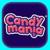 Candymania™