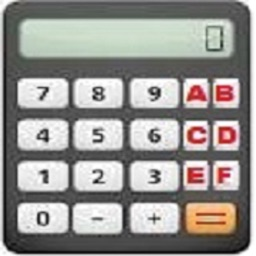 Progwhiz Base Calculator