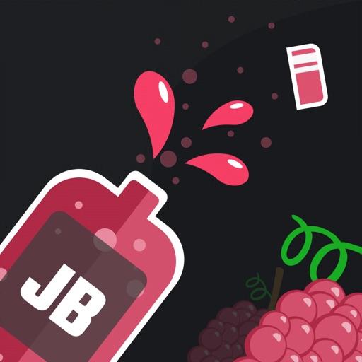 Juice Boss