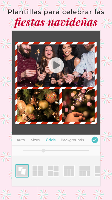 Descargar Pic Collage - Editor de Fotos para PC