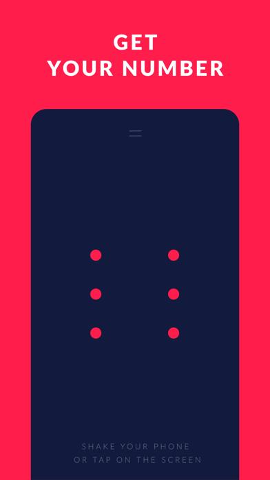 点击获取Dicer —  a simple dice