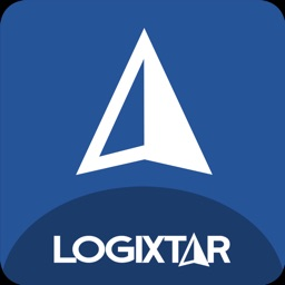 Logixtar Monitor