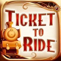 Codes for Ticket to Ride - Train Game Hack
