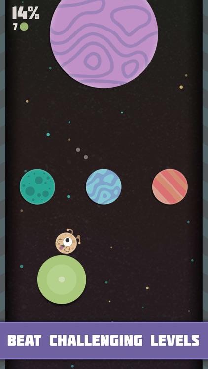 Bumper Jump screenshot-3