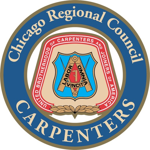 Chicago Council of Carpenters
