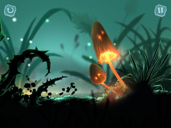 Rayman Mini screenshot 9