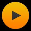 MKPlayer - MKV & Media Player - Rocky Sand Studio Ltd.