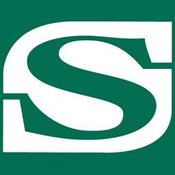 Stockman Bank eMobile