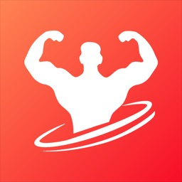 Gym Fitness & Workout Offline