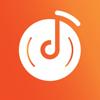 Offline Music Player Play tube