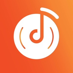 music app no wifi needed to listen