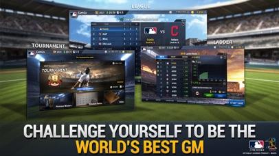 MLB 9 Innings GM screenshot 5