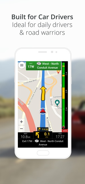 tomtom benelux map free download