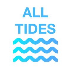 All Tides Pro