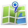 Backcountry Navigator GPS Topo - AUTOMATICS INC