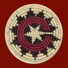 Speak Navajo Native Language