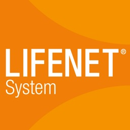 LIFENET Consult International