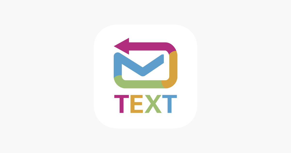 AutoSender - Auto Text Later on the App Store