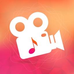 Video Merge : Movie Maker