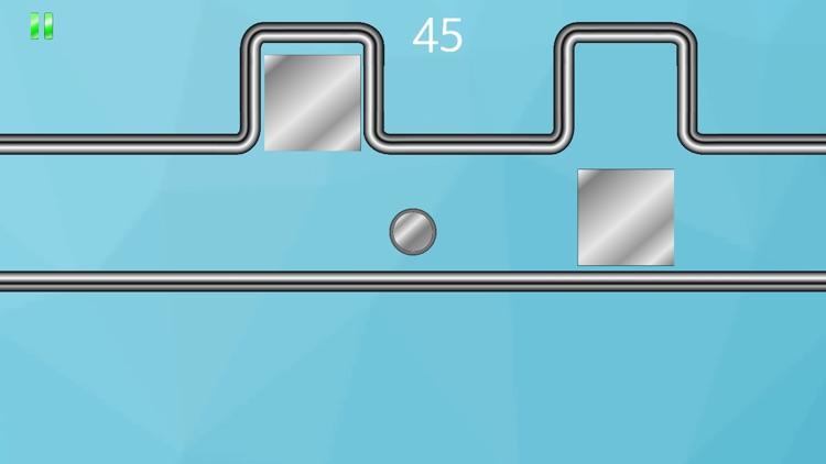 Pipeen - Irritating stick screenshot-0