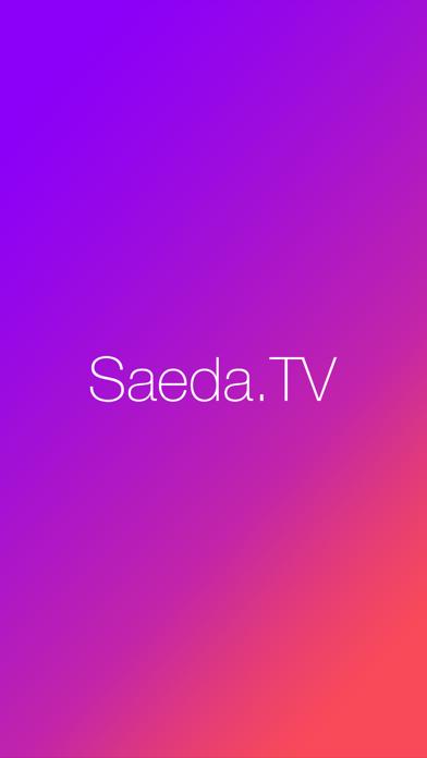 点击获取Saeda.TV Afghan Arab Tv Live