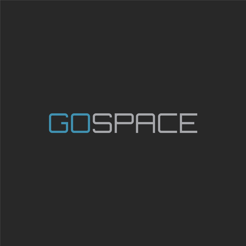 ‎MY GOSPACE