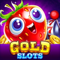 Codes for Gold Slots - Hot Vegas Machine Hack