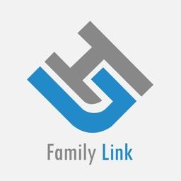 Ubora Family Link