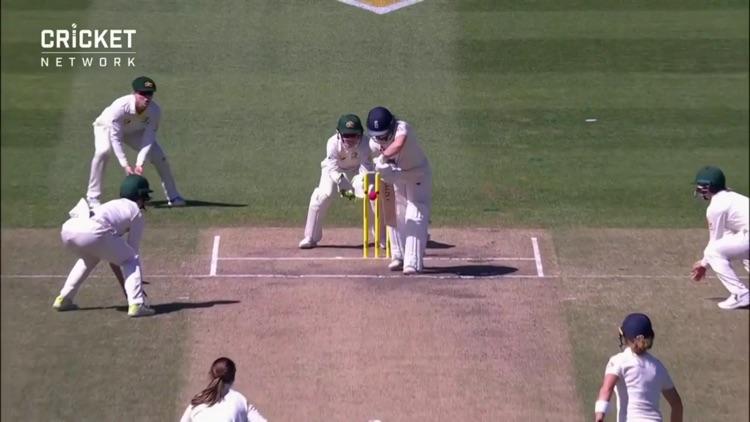 Cricket Australia Live screenshot-8