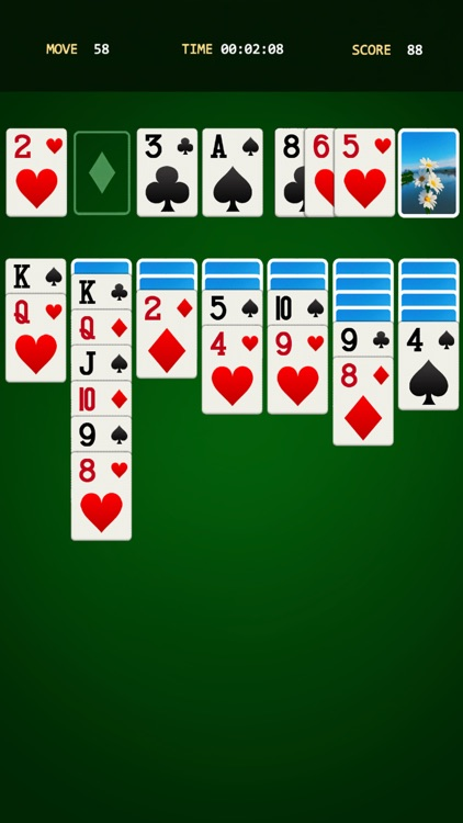 Solitaire King: Card Games