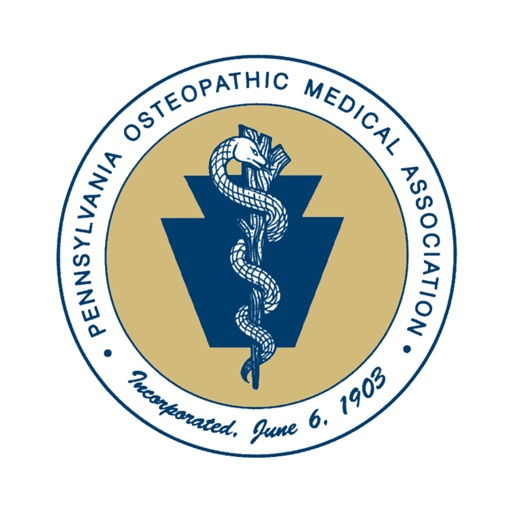 Pa. Osteopathic Medical Assoc.