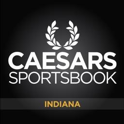 Caesars Indiana Sportsbook