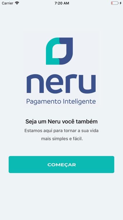 Neru screenshot-1