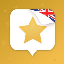 Starlex: Aprende Inglés