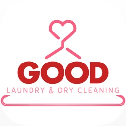 GOODCleaners