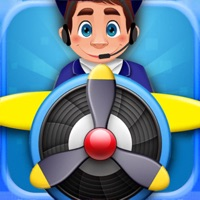 Codes for Baby Airport Adventure Game Hack