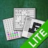 iPuzzleSolver Lite - iPadアプリ