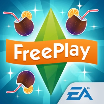 sims freeplay hack 2018 download