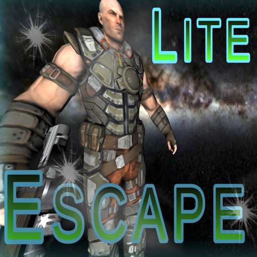 Escape&SurviveLite